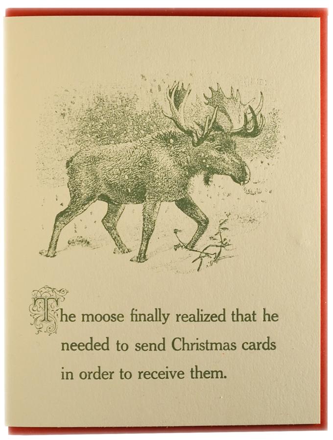 moose-30-f8