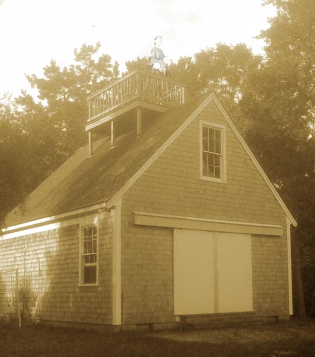 new-barn-widow-2
