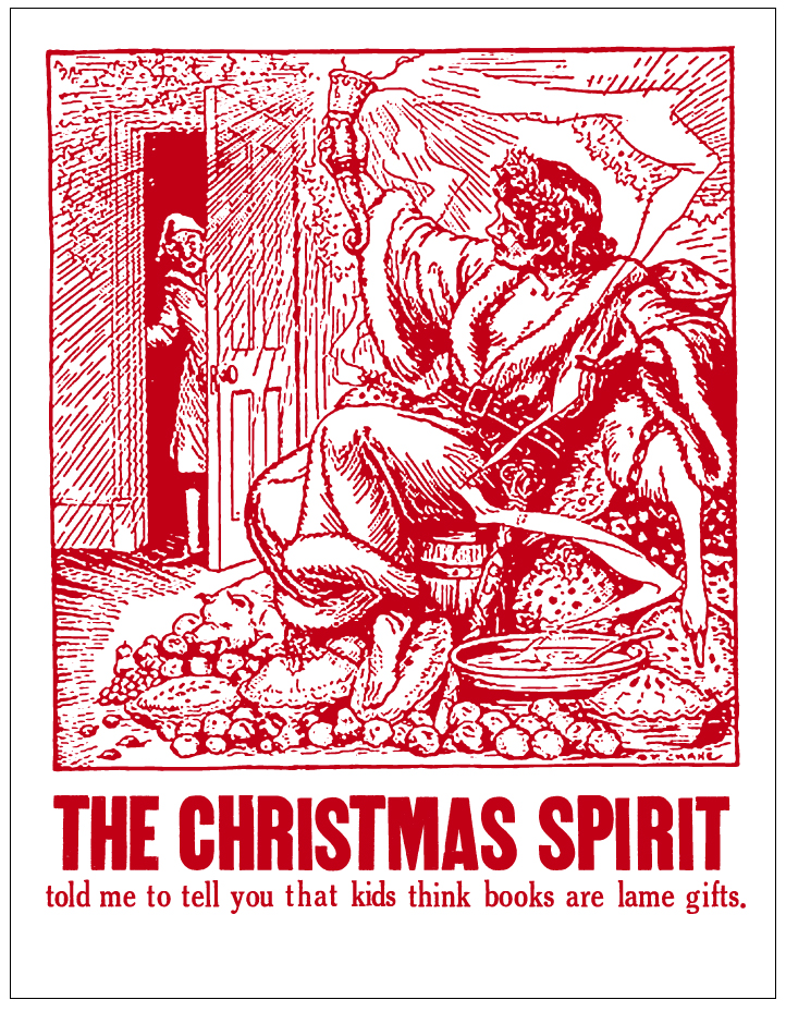 new-christmas-spirit