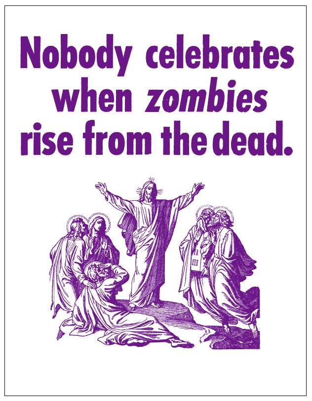 nobody-celebrates-2