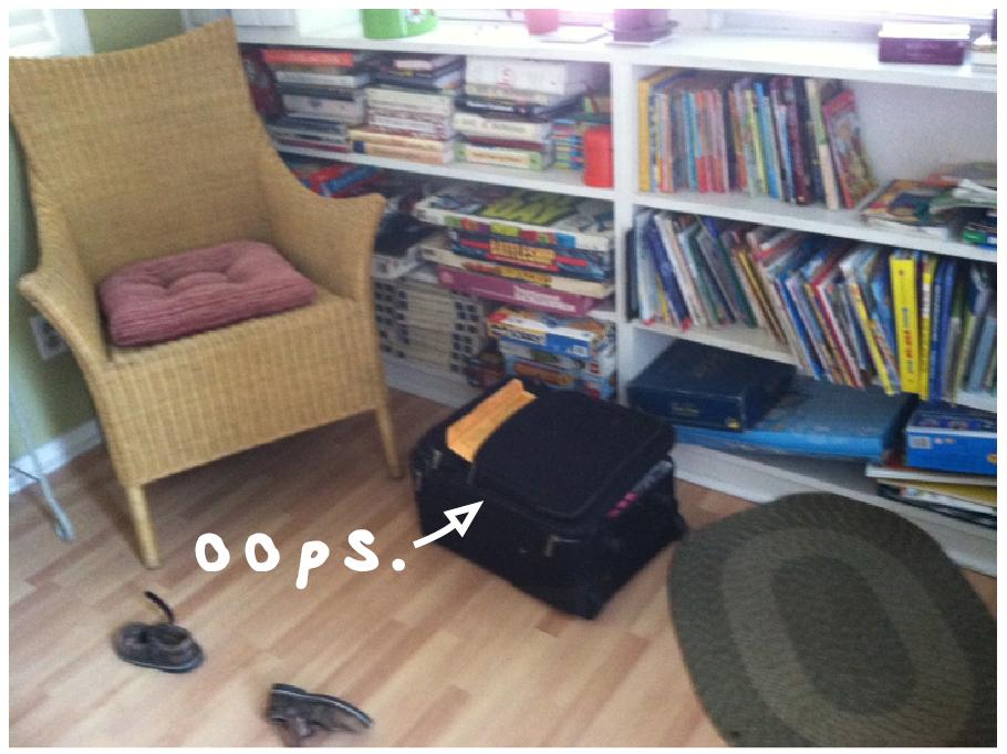 oops-jen-suitcase