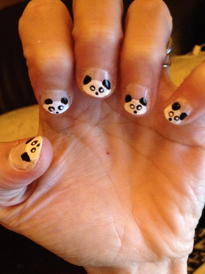 panda-nails-2