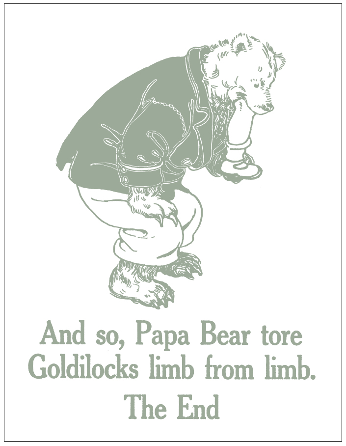 papa-bear-goldilocks