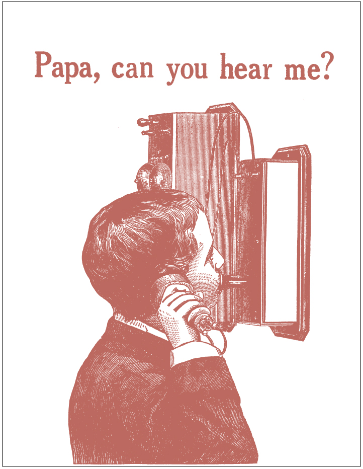 papa-grayer