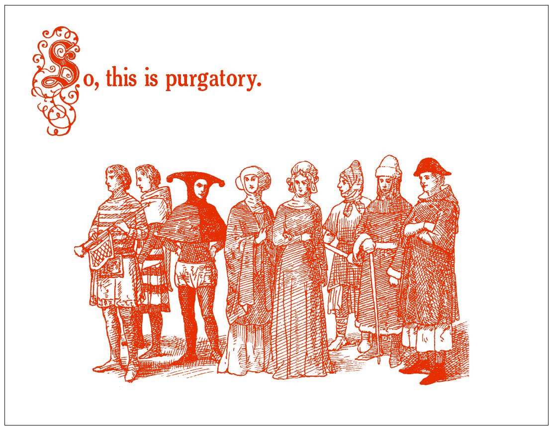 purgatory-red