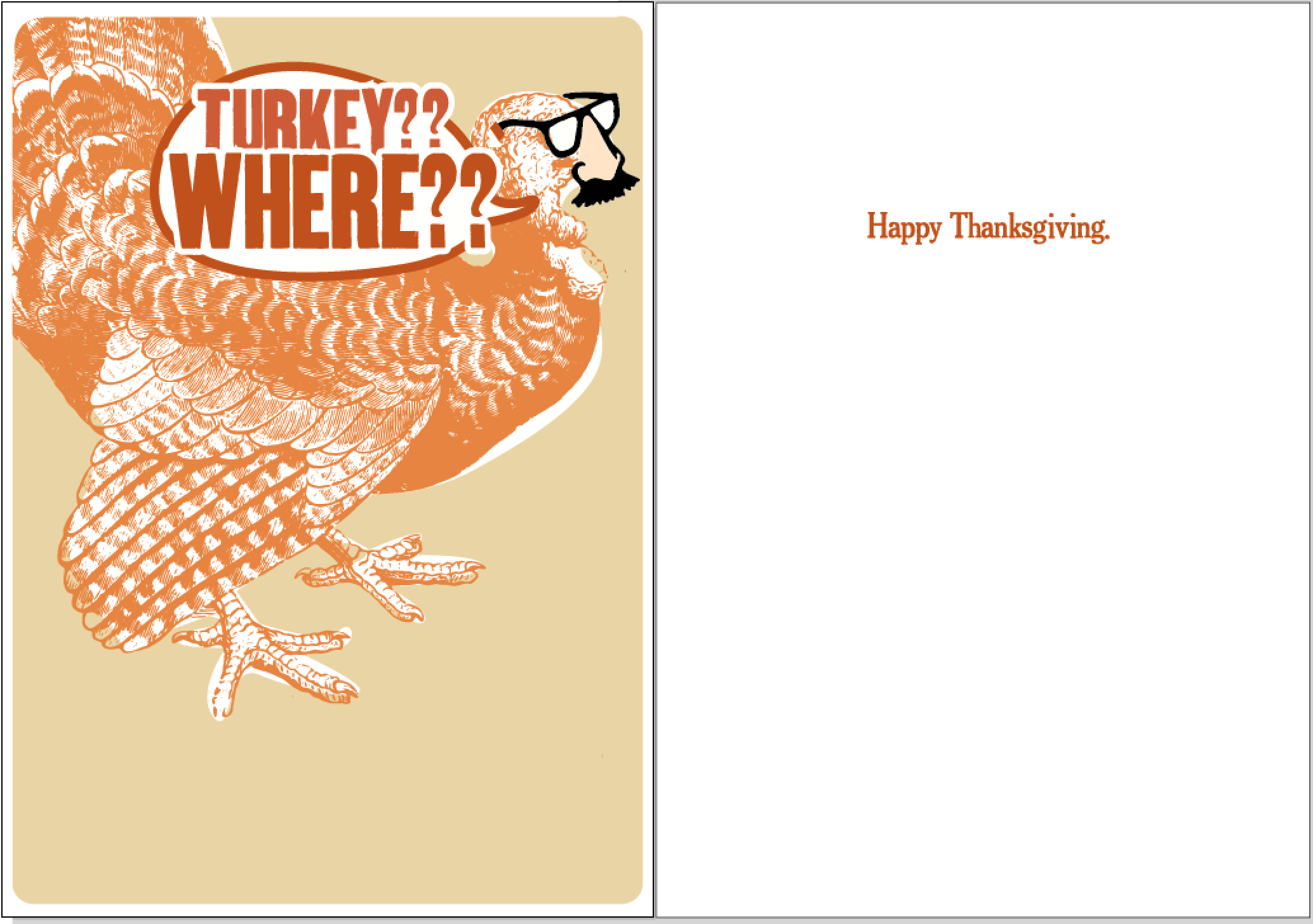 rsvp.revised.turkey where