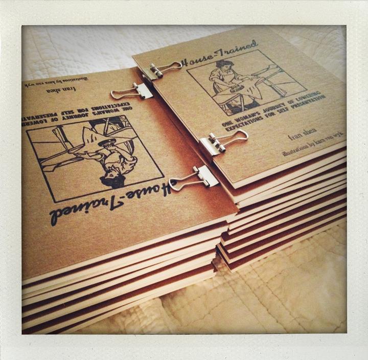 sample-books
