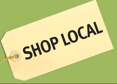 shop-local-tag-image