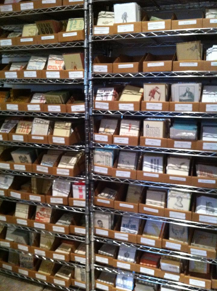 shop-shelves