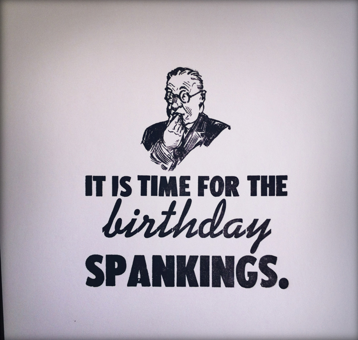 small-birthday-spankings