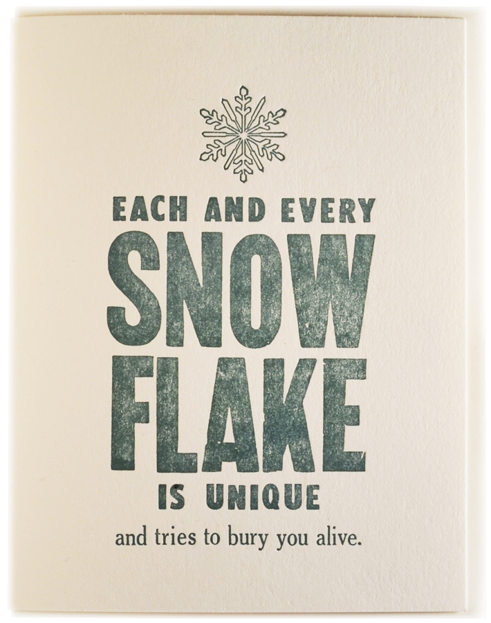 snowflake-brighter