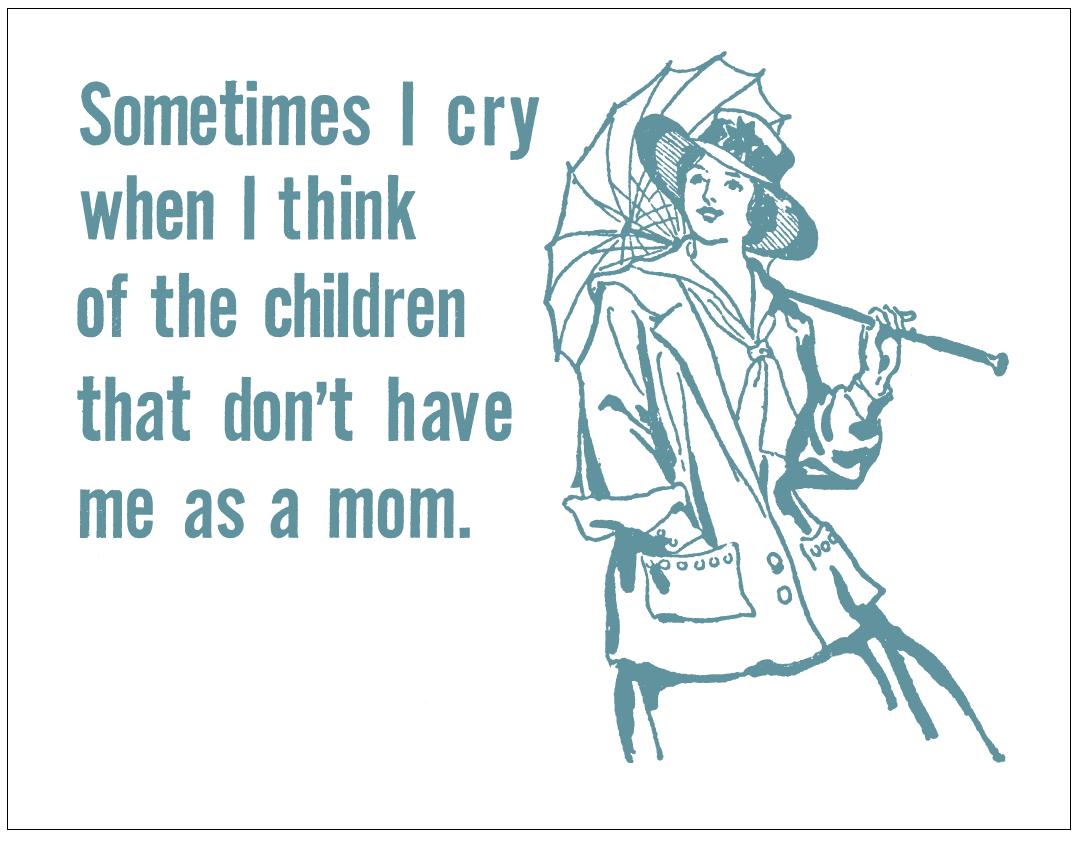 sometimes-i-cry
