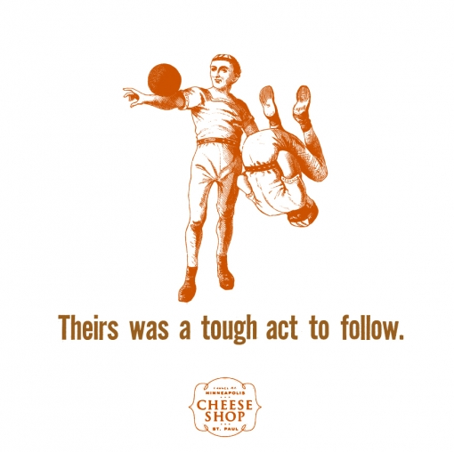 theirs-was-a-tough-act-to-follow-kerned