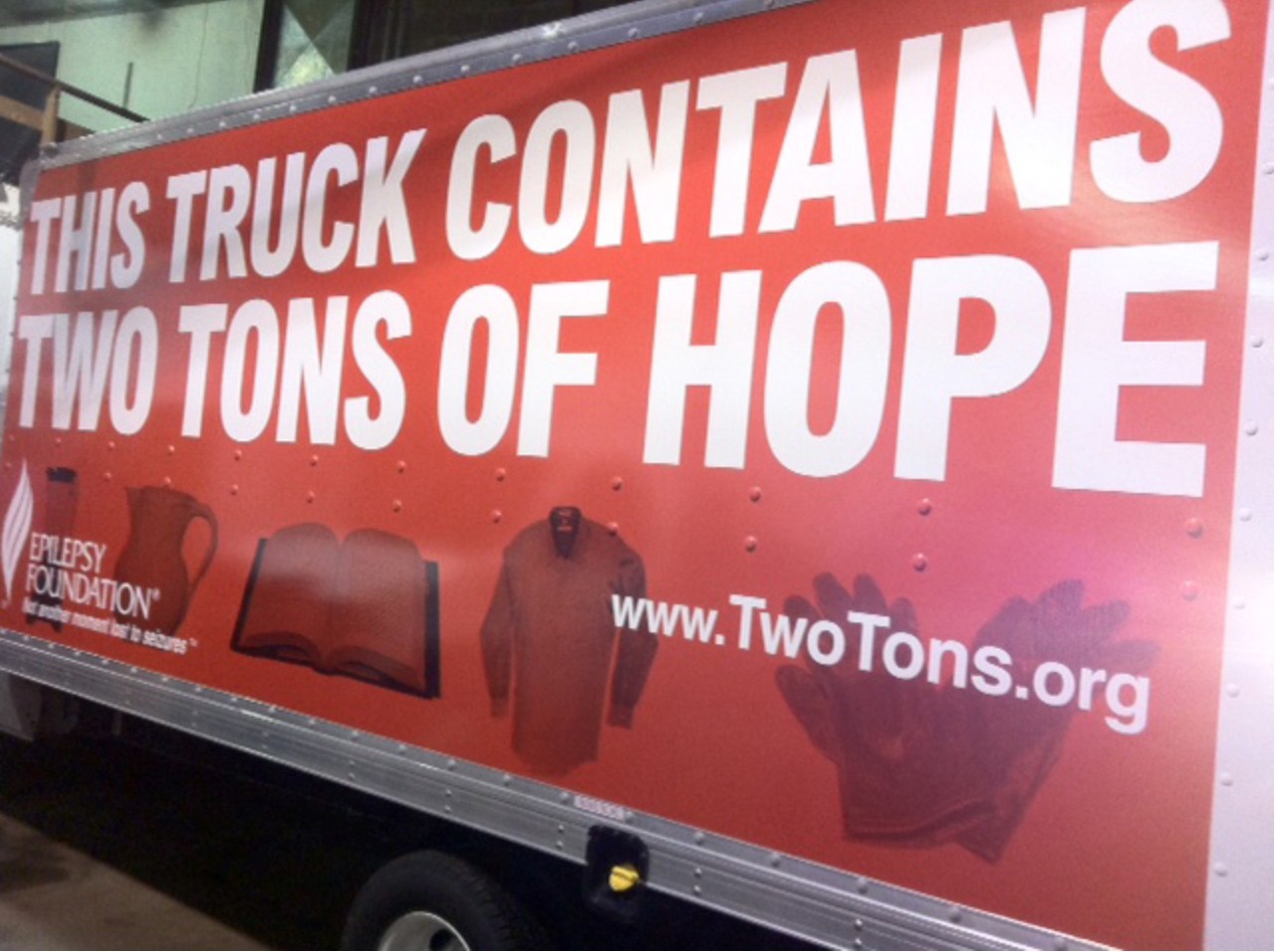 this-truck-contains-two-tons-of-hope