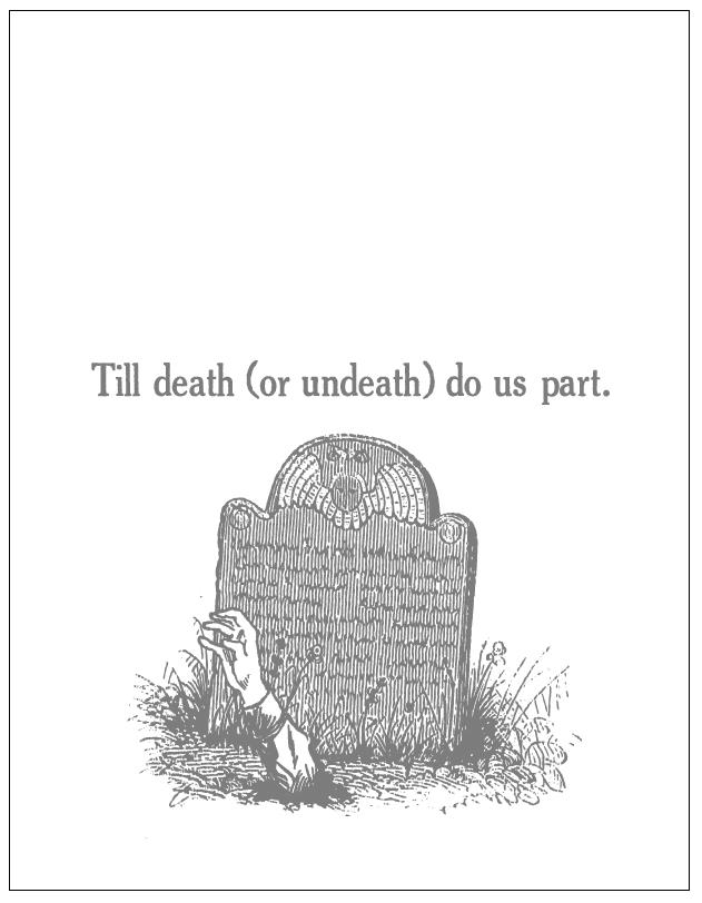 till-undeath