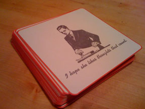 touchpint-coaster-card-fron