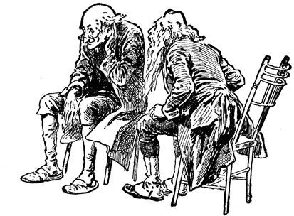 *two-old-men-talking