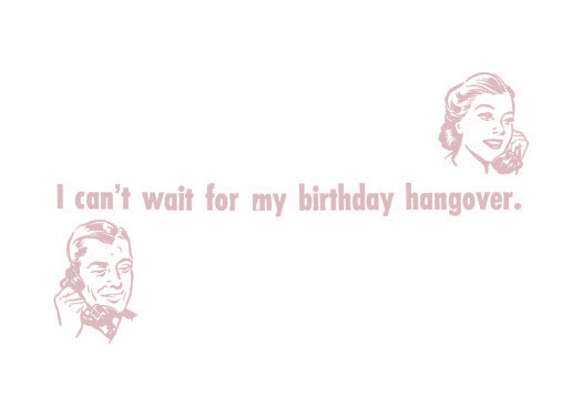 web.birthday-hangover