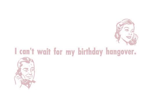 web.birthday-hangover