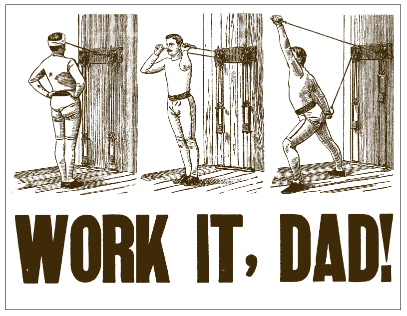 work-it-dad