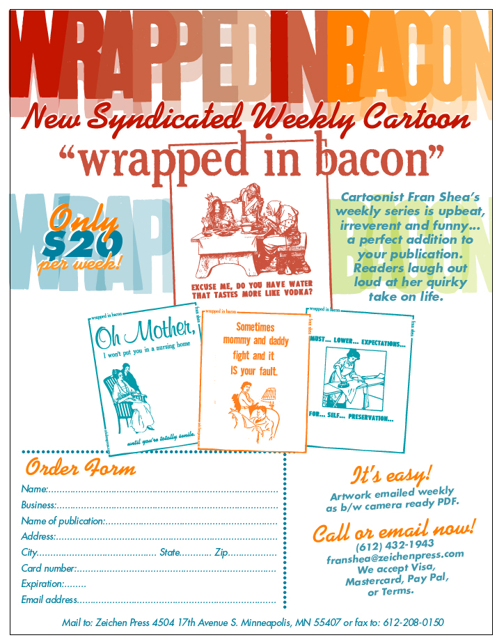 wrapped-in-bacon-sell-sheet