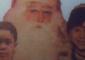 tanek-santa-better