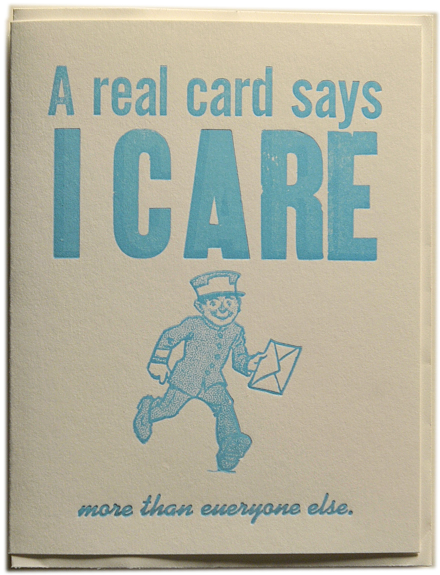 a-real-card