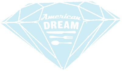american-dream-diamond
