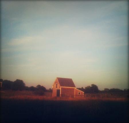 barn-on-commerce-450x427