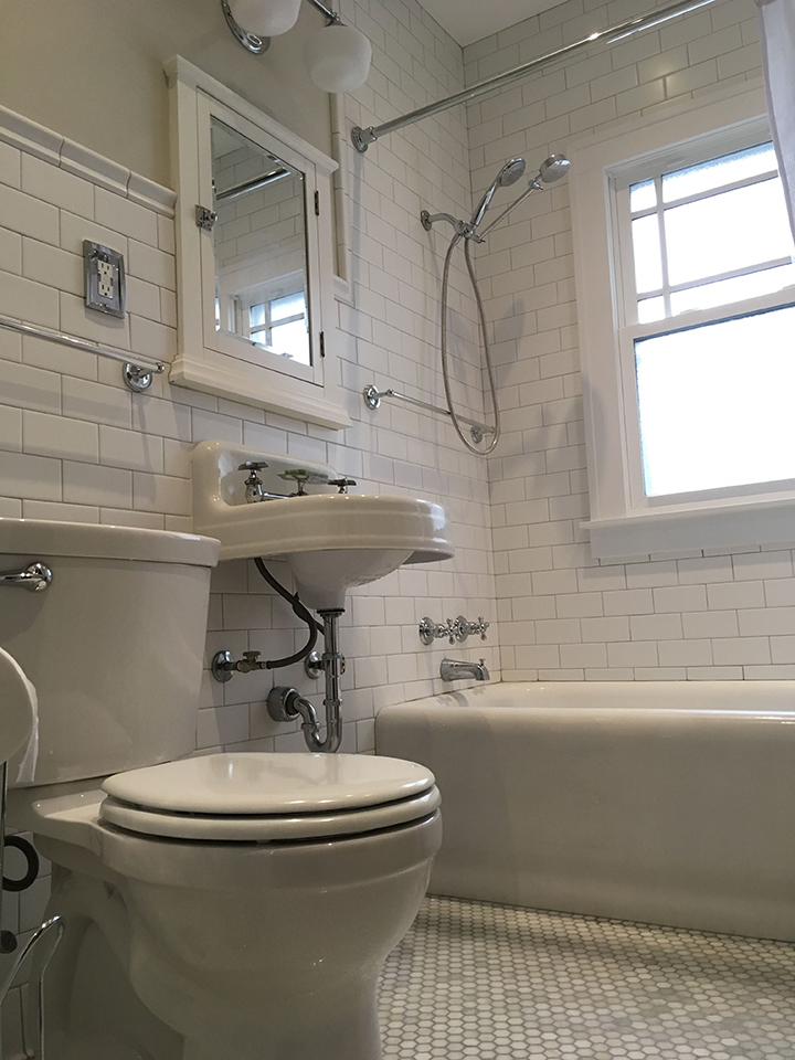 bathroom-new