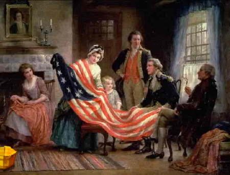 betsy-ross-and-bucket-450x343