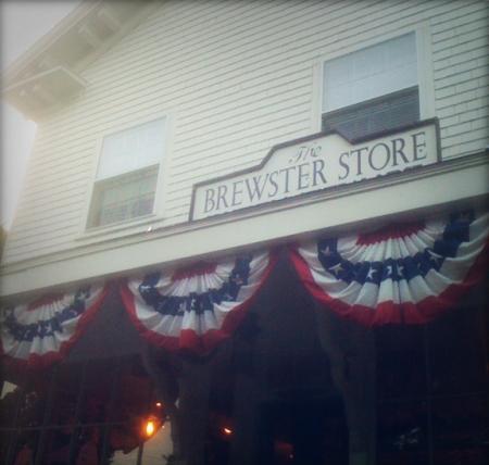 brewster-store-450x428
