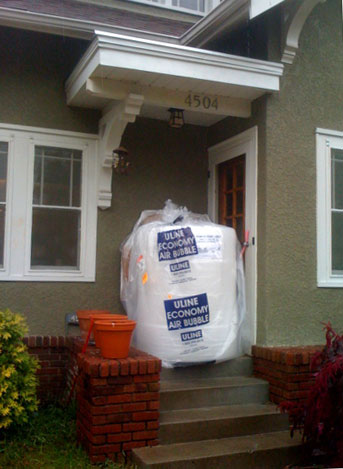 bubble-wrap-delivery