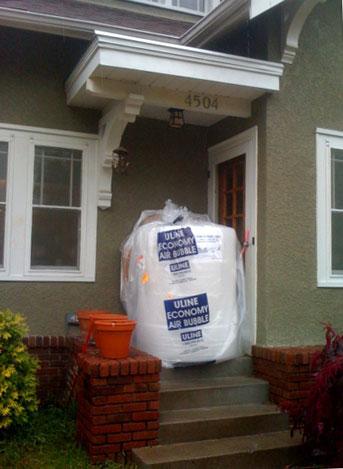bubble-wrap-delivery