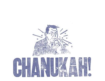 chanukah1