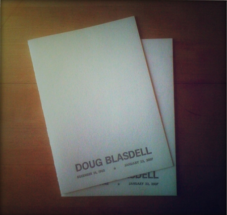 d-blasdell-vintage-450x426