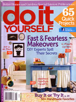 do-it-yourself-cover-winter