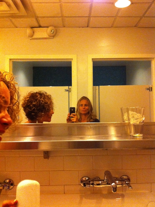 fran-and-jenny-bathroom