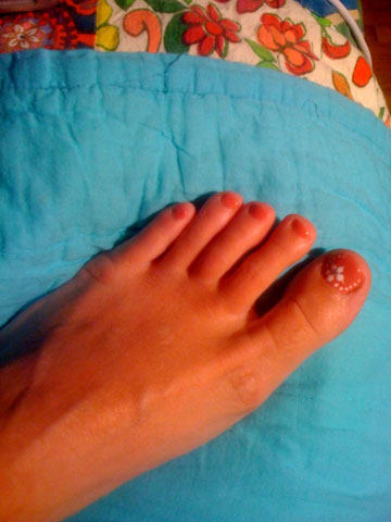frans-beautiful-foot