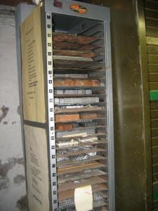 galley-butner-basement