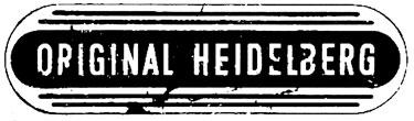 heidelberg-logo