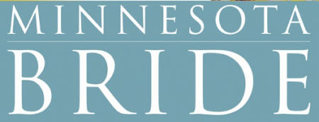 minnesota-bride-logo-450x173