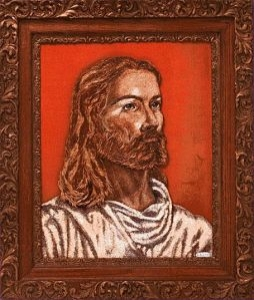 mp_main_wide_jesus-seed-art-254x300