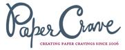 paper-crave-logo