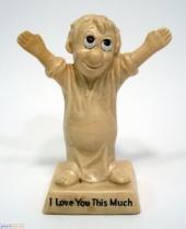 paula-figurine
