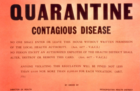 quarantine-sign-450x293