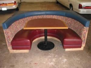 restaurant-booth-300x224