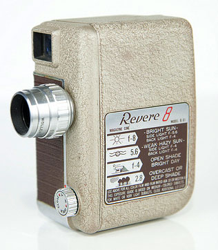 revere-8mm-screen-grab