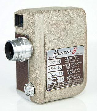 revere-8mm-screen-grab