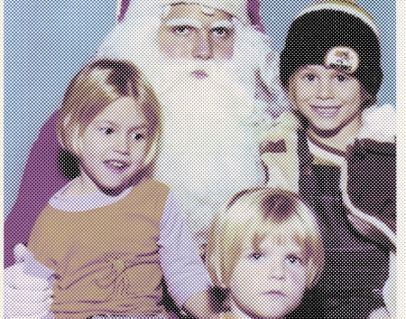 santa-em-nat-zak-screen-grab-for-web1-450x353